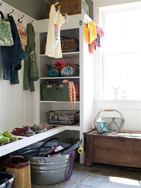 mudroom storage ideas mudroom makeover diy inspired