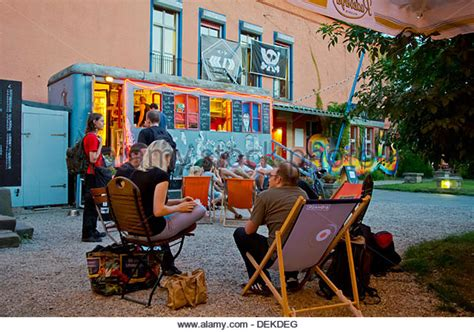restaurant scheune dresden scheune stock photos scheune stock images alamy