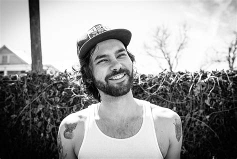 grcmc gt artist of the day shakey graves