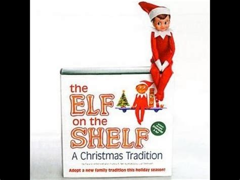 On The Shelf Songs by On The Shelf Commercial Spoof 2013