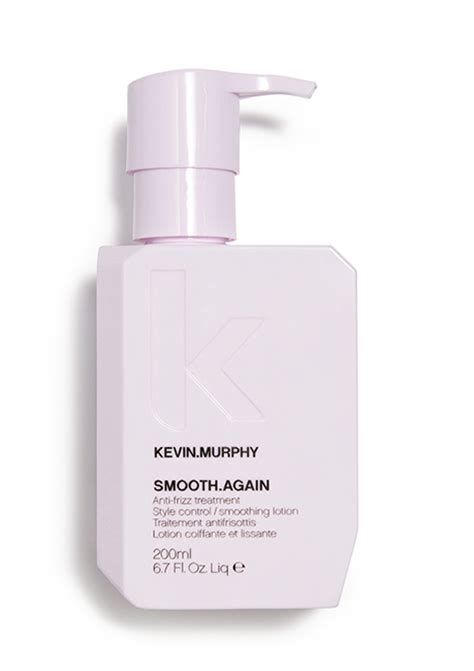 Eskulin Shoo Soft Silky 200 Rumah kevin murphy smooth again kevinmurphy smooth again kevin murphy skincare for your hair
