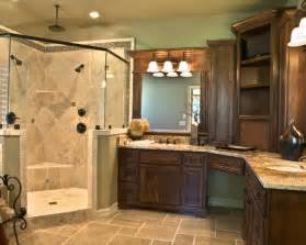 bathroom ideas 2014 master bathroom beautiful homes design