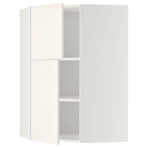 Türen Kaufen by Article 1406630 Wohnzimmerz