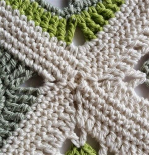 crochet pattern join best 25 joining crochet squares ideas on pinterest to