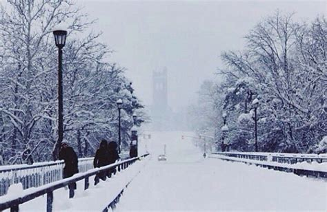 university  western ontario   winter university