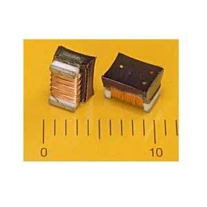 coilcraft automotive inductors 1812ls 184 coilcraft rf inductor