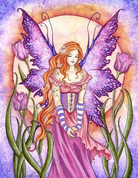 faerie garden spring colouring 1908072806 1000 images about amy brown fantasy art on candy corn ink drawings and fairy art