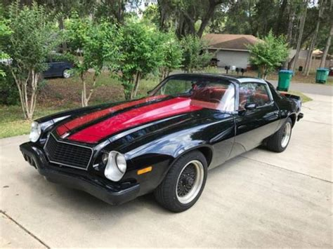 buy car manuals 1977 chevrolet camaro transmission control 1977 chevrolet camaro for sale 31 used cars from 2 900