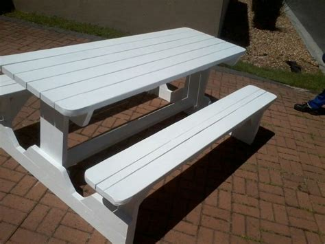 cape outdoor furniture outdoor furniture outdoor benches walk in benches cape