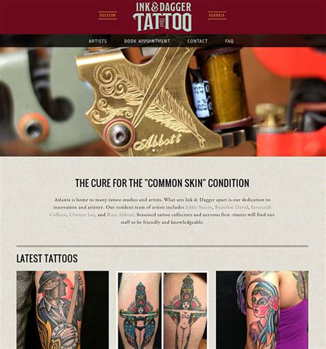 tattoo convention wilkes barre pa tattoocloud it s where tattoos go
