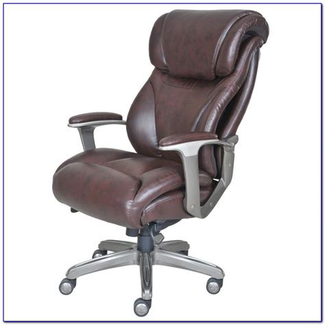 lazy boy desk chair lazy boy office chairs parts desk home design ideas