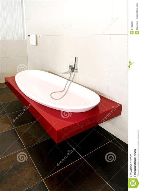 red bathtub red bathtub stock photo image of bathtub faucet