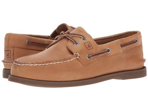 best boat shoes reddit difference between moccasins penny loafers and boat