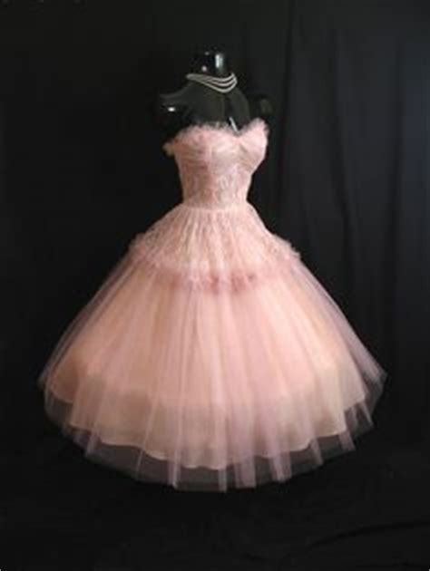 Own Travoltas Pink Sequined Dress From Hairspray by S For My Quot Quot In Hairspray On