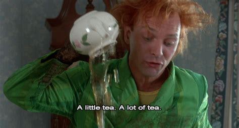 Drop Dead Fred Meme - top 10 memorable picture gifs movie quotes about drop