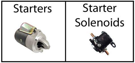95 Jeep Starter Jeep Wrangler Yj Starter Parts 87 95 Quadratec