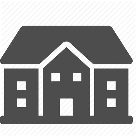 Villa Interior Design by Estate House Mansion Real Estate Icon Icon Search Engine