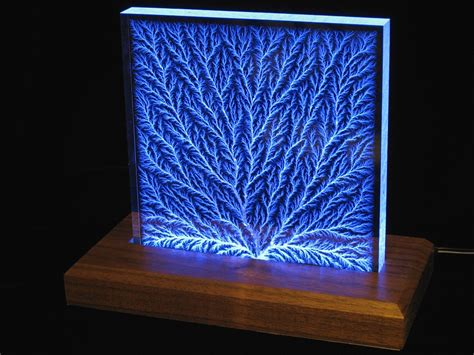 led light decorations awesome led glass brick light for decoration ideas for