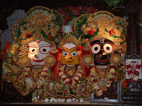jagannath wallpaper for pc jagannath wallpapers images for mobile pc facebook whatsapp