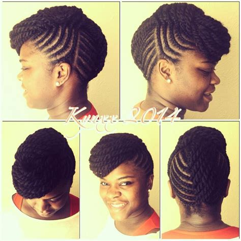 different hair styles with briad pinned up intricate updo makin my livin pinterest updo and