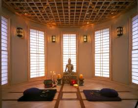 Meditation Room Decor A World Of Zen 25 Serenely Beautiful Meditation Rooms