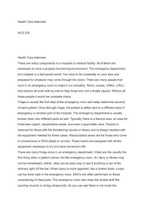 Environmental Health Essay by Essay On Environment And Its Protection