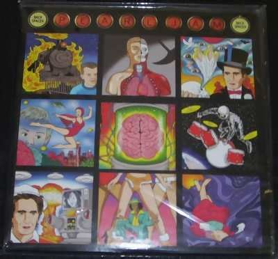 Cd Pearl Jam Back Spacers Imported Malaysia pearl jam back spacer records lps vinyl and cds musicstack