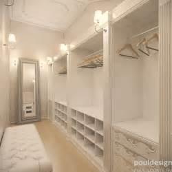 best 25 closet built ins ideas on pinterest