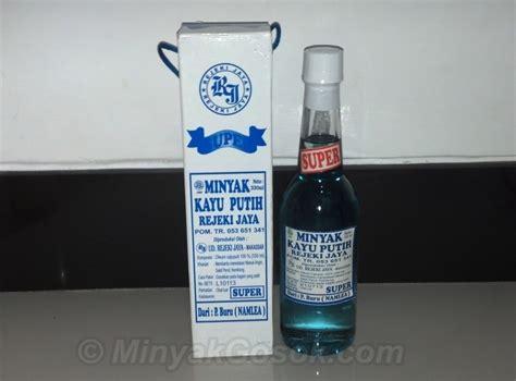 Minyak Kayu Putih Namlea jual minyak kayu putih pulau buru namlea ambon asli 100
