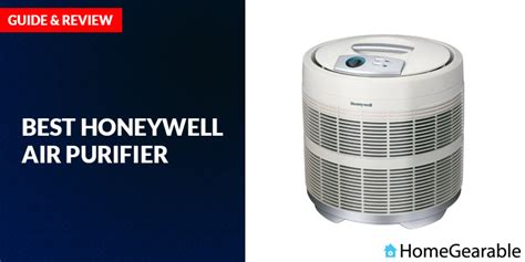 air purifier  washable filter guide reviews