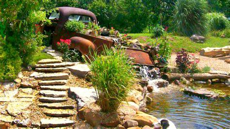 house of floral designs 40 garden and flower design ideas 2017 amazing landscape house decoration part 8