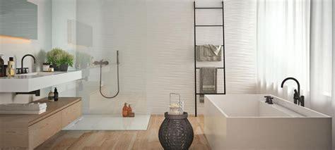 Fliesen Farbe Weiss by Fliesen In Der Farbe Wei 223 Unsere Kollektionen Marazzi