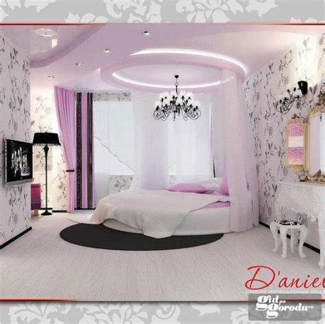 paris bedroom for girls lifestyle vanity 20 beautiful bedrooms interiors for couples