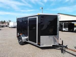 Car Hauler Rental Tx Trailer Rentals Cargo Car Haulers Utility