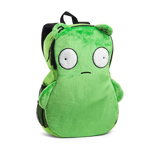 kuchi kopi light for sale bob s burgers kuchi kopi plush backpack thinkgeek