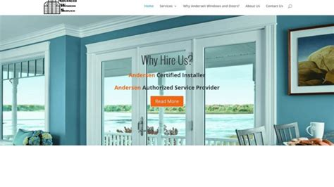 stunning home improvement website design pictures