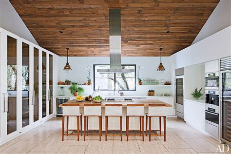 architectural kitchen designs beautiful family friendly kitchen designs huffpost