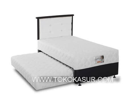 Musterring Kasur Symphony Mattress musterring bed harga murah kasur murah