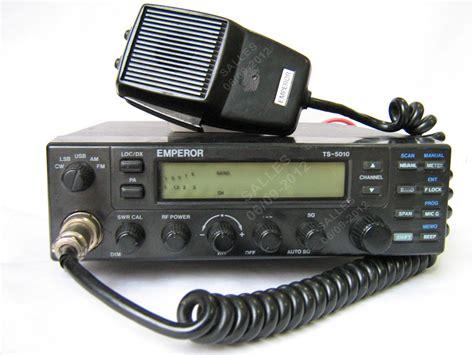 capacitor para radio capacitor para radio px 28 images rogeletryc radios transmissores lificador de rf para radio