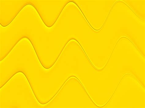 bright yellow bright yellow ripple pattern free stock photo domain pictures
