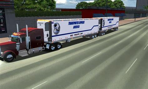mod game 18 wos haulin 18 wheels of steel haulin 18 wheels of steel haulin