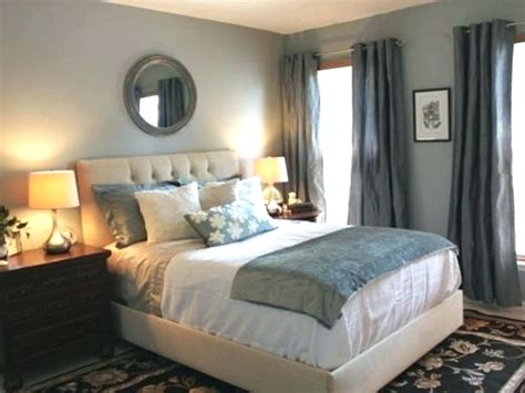 Gray Yellow And Blue Bedroom Ideas by Grey Blue Paint Bedroom Grey And Duck Egg Blue Bedroom
