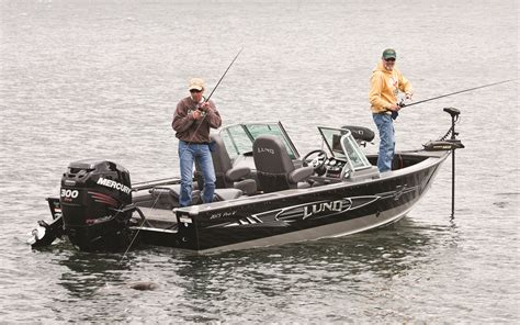 boat brands owned by bass pro lund boats lake erie buffalo ny fishing charters