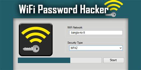 wifi hacker apk wifi hacker professional apk free