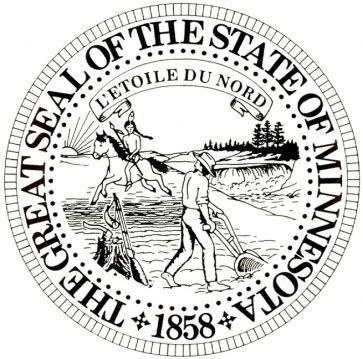 section 66 workers compensation act workers comp decisions publish state government publishing