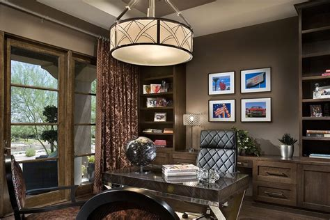 home office ceiling lighting home office ceiling lighting and light fixtures crafts