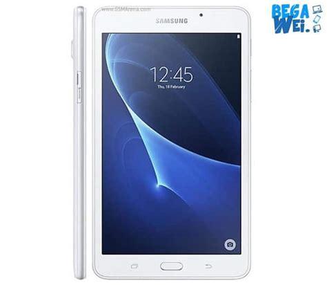 Spesifikasi Samsung Tablet Ram 2gb harga samsung galaxy tab a 7 2016 dan spesifikasi mei 2018