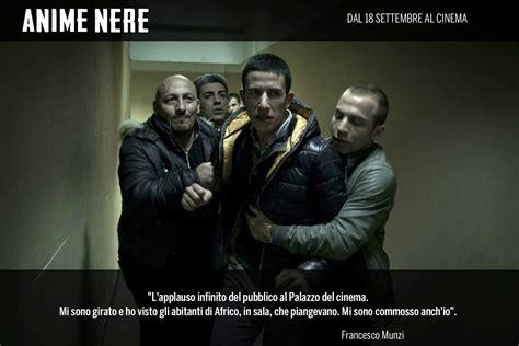 film anime nere completo il diritto di contare il trailer italiano del film sulle
