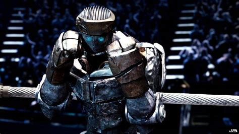 real steel game for pc free download full version movies real steel wallpapers hd desktop and mobile