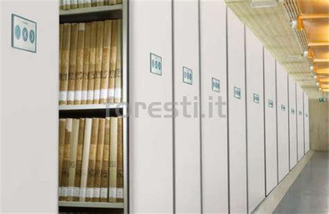armadi compattabili archivi compattabili